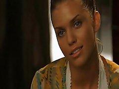 AnnaLynne McCord - Nip Tuck