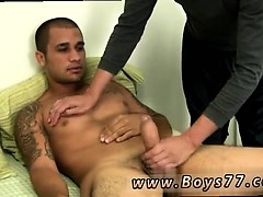 Boy young gay arab first time Welcome back to ! In this