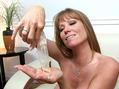 Mom's Cuckold 06, Scene 04