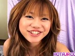 Lingerie model Yu Aine amazing - More at hotajp.com