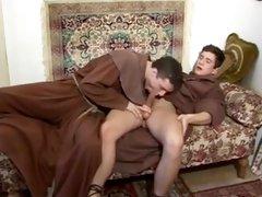 Online Gays Porno Movs
