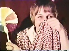 Peepshow Loops 293 1970's - Scene 8
