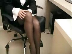 Lana Office