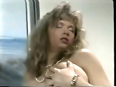 Hot Tracey Adams Sex Clips