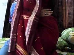 Kolkata Hot and Sexy Girls