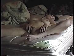 Paraplegic Sex pt 2