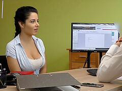 Hot Couple Porno Clips Streaming