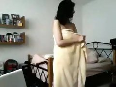 Indian College Girl MMS