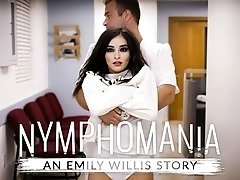 An Emily Willis Story
