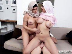 White pussy creaming on cock xxx Art imitating life.