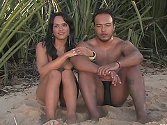 Beach HD Porno Movs Streaming