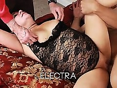 Dirty Cuckold Older Wives Unleashed - visit realfuck24