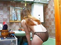 Hot Amateur Porno Videos Online