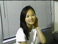 MY ASIAN DREAMGIRL - JP SPL