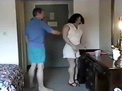 Domination Porn Tubes