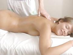 Fascinating hotty fucks nonstop with her partner