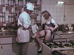 Patricia rhomberg - the landl of the lahn - 1970s 8mm