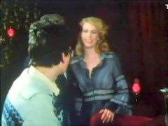 Exotic retro porn video from the Golden Era
