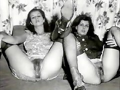 Vintage Sex Video Streaming