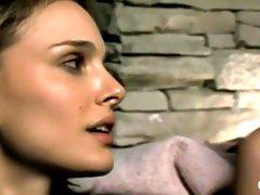 Black Swan (2010) Natalie Portman and Mila Kunis