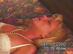 Slut Wife Gets Creampied by BBC #51.elN