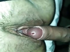 Kate squirting as we fuck