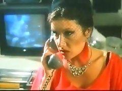 Les Pipes de Madame Saint-Claude (1981)