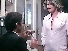 Excellent porn video Retro watch full version