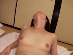 Konomi enjoys young girl to share a big dick with