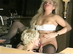 Search Results For Fisting Lesbians Longest