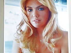 UCT Tributes to Kate Upton