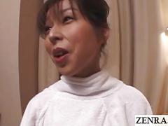 Japanese wife rope bondage vibrator play subtitled