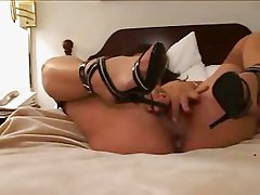 getting your wife a creampie (cuckold)