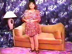 Kellie Gee Pregnant