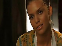 AnnaLynne McCord - Nip Tuck
