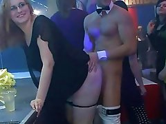 Online Party Porno Video