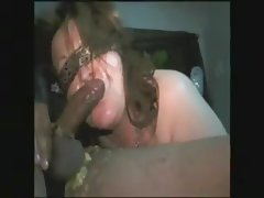 Submissive Wives 4